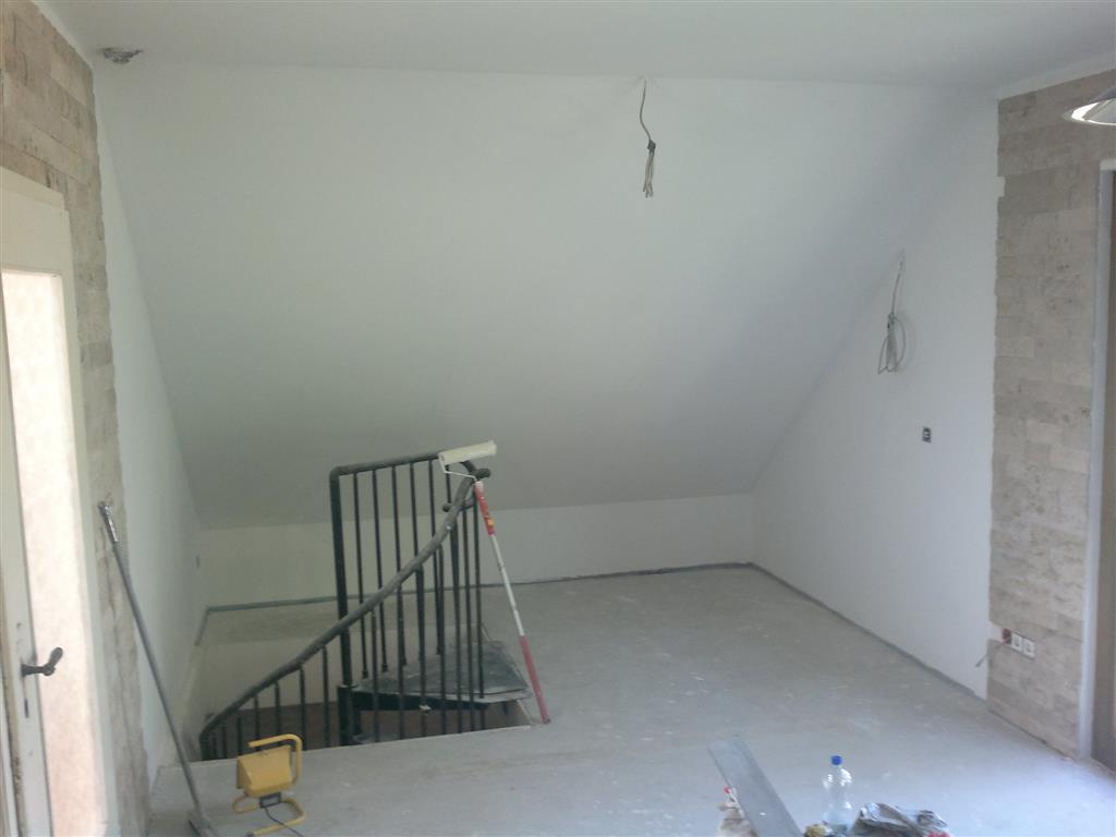 renovierung nach vermietung. Black Bedroom Furniture Sets. Home Design Ideas